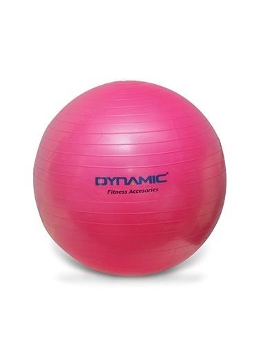 Dynamic  Gymball  1Dyakgymball/55C-090 Fuşya